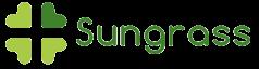 sungrass logo